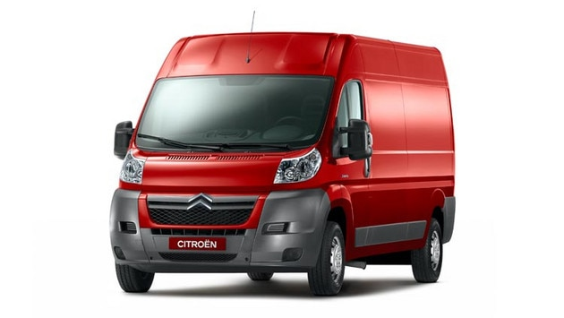 750x423_citroen_jumper_business