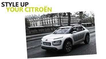 Citroen_Designcontest_012014
