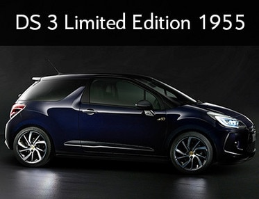 DS 3 Limited