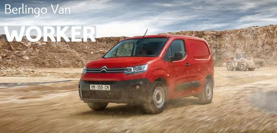 715x350-New-Berlingo-Van-Version-Worker
