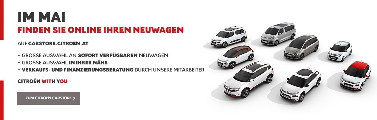 new-CIT_Website_Carstore_NEU