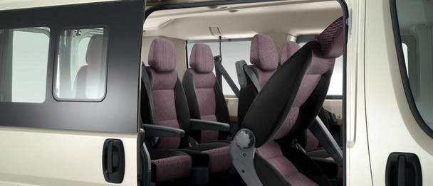 747x322_citroen-jumper-combi-accessibilite - Copie