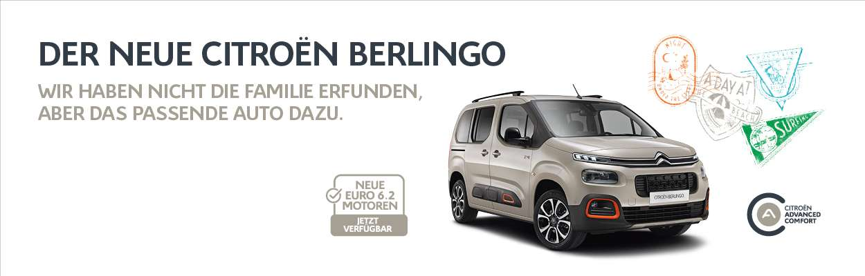 CIT_AT_Berlingo_Desktop_1250x400_LO_02