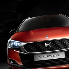 DS4CROSSBACKEXPAND