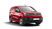 expand_neuer_berlingo_vu.296729.42.298012