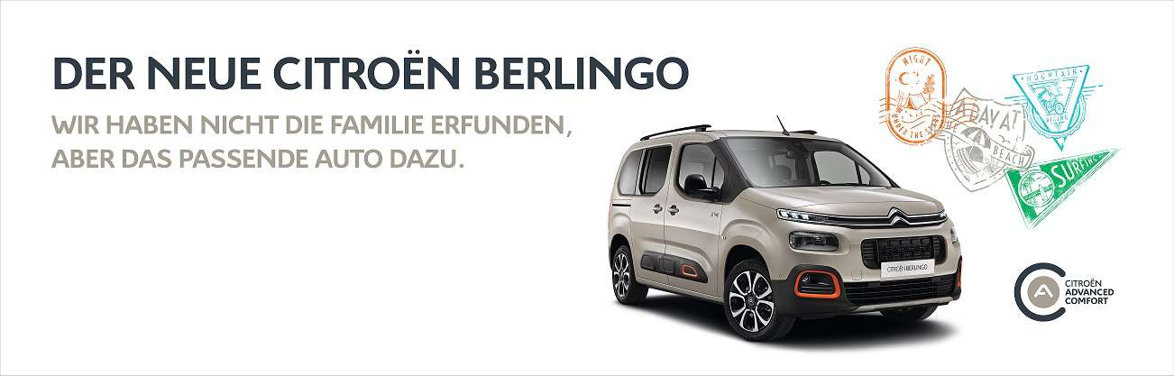 CIT_AT_Berlingo_Desktop_1250x400_01