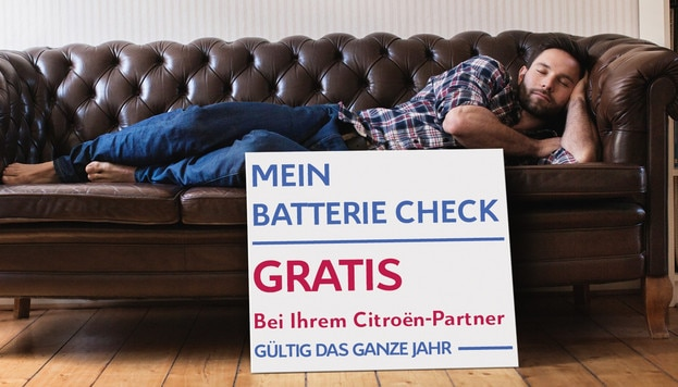 Batterie-Check19 AT
