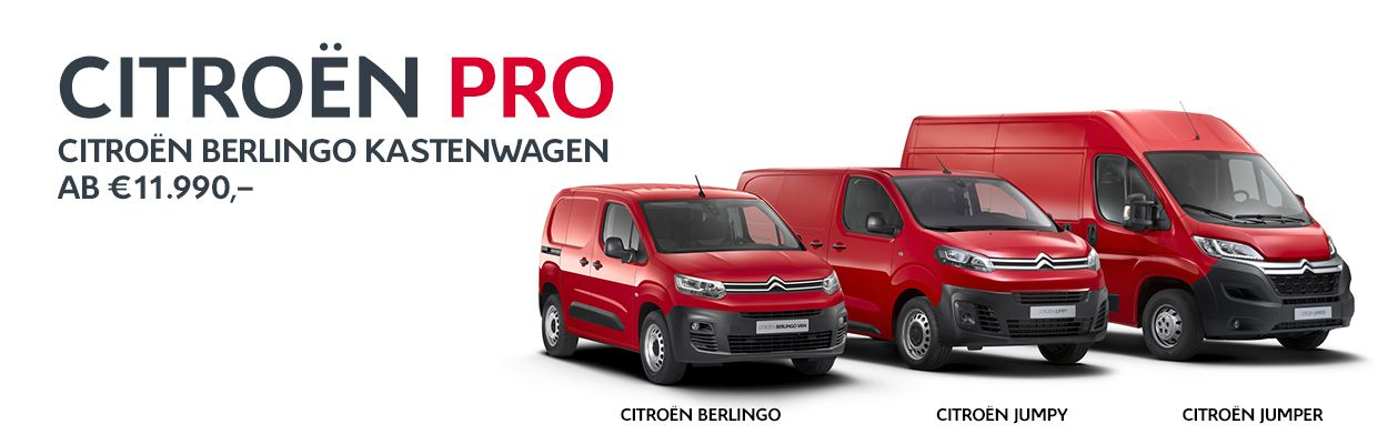 CIT_AT_NFZ_1250x400_BERLINGO