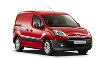 350x197-vignette-citroen-berlingo-business.61324.32