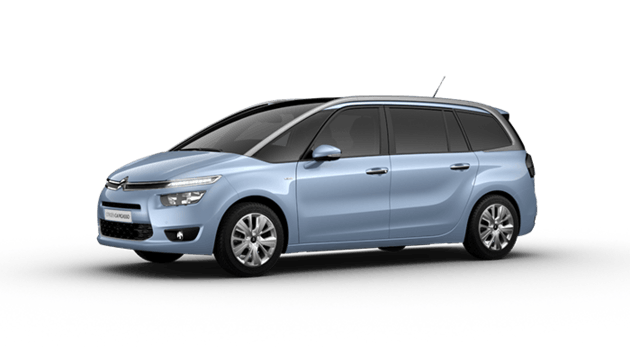 citroen-grand-c4-picasso.20825.png