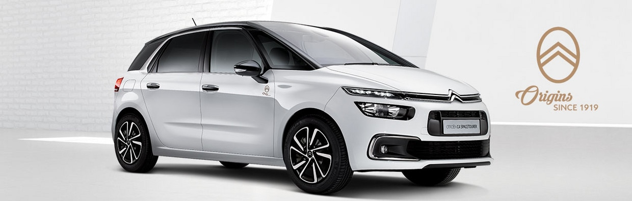 1250x400_Citroen_Origins-C4-Spacetourer_origins
